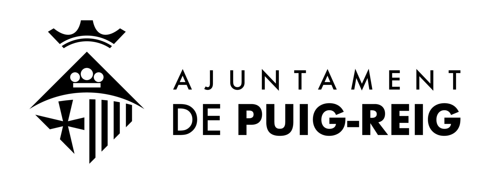 Logo-Puig-reig-H copia