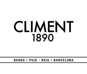 14climent