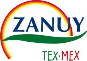 20Zanuy