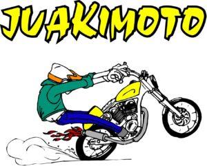 30juakimoto