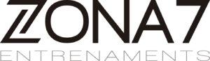 Zona7_Logo