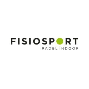 39Fisiosport