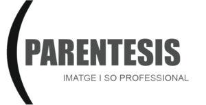 46Parentesis