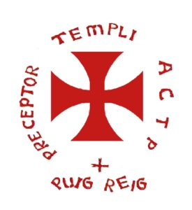 6Templers