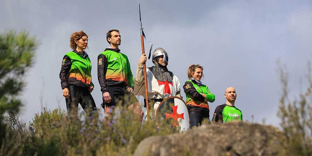 Pugo Regis Trail 2021 shooting -Albert Codina @geniku-(8)R
