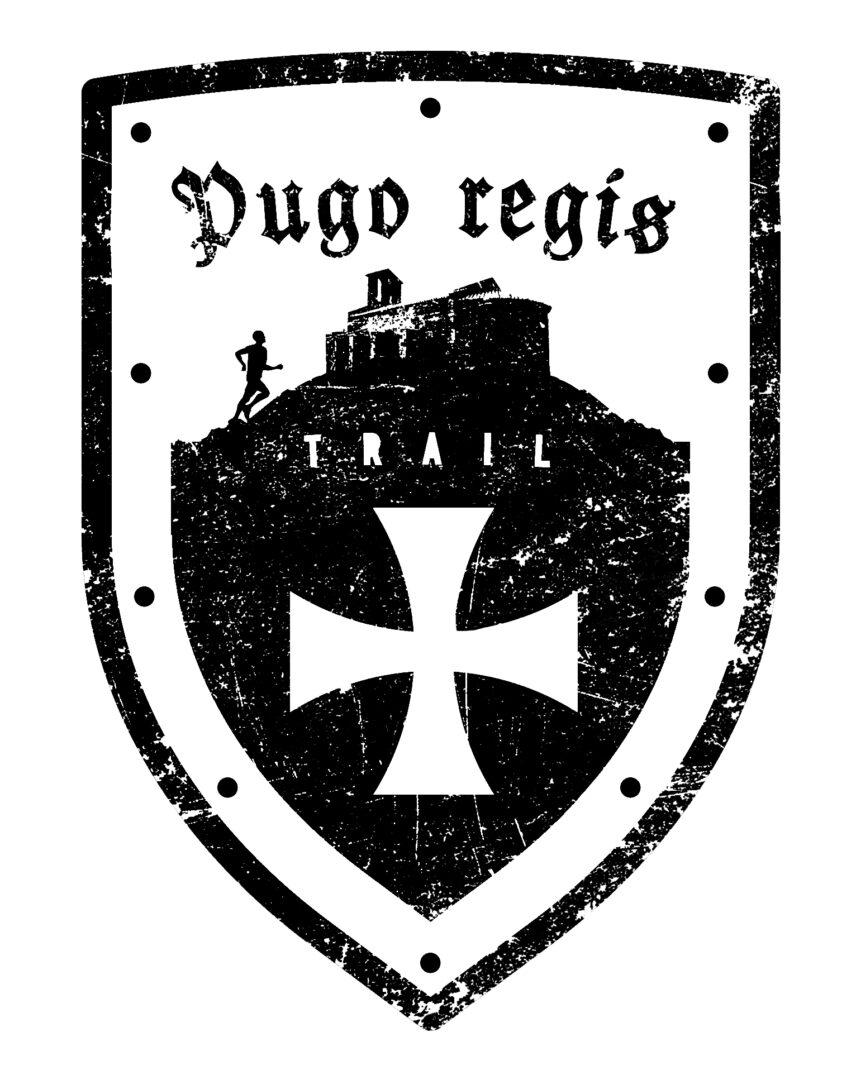 logo_PR_negre copy